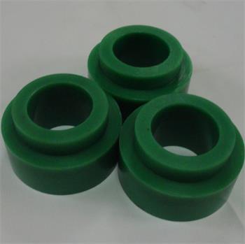 超高分子聚乙烯齿轮