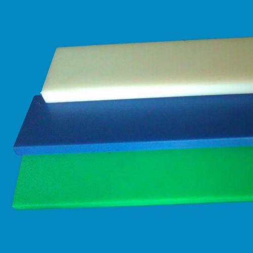 聚乙烯UPE板